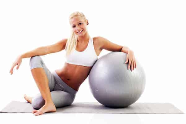 A Minute of Hard Exercise Pays-Off 45 Minutes of Moderate Workout