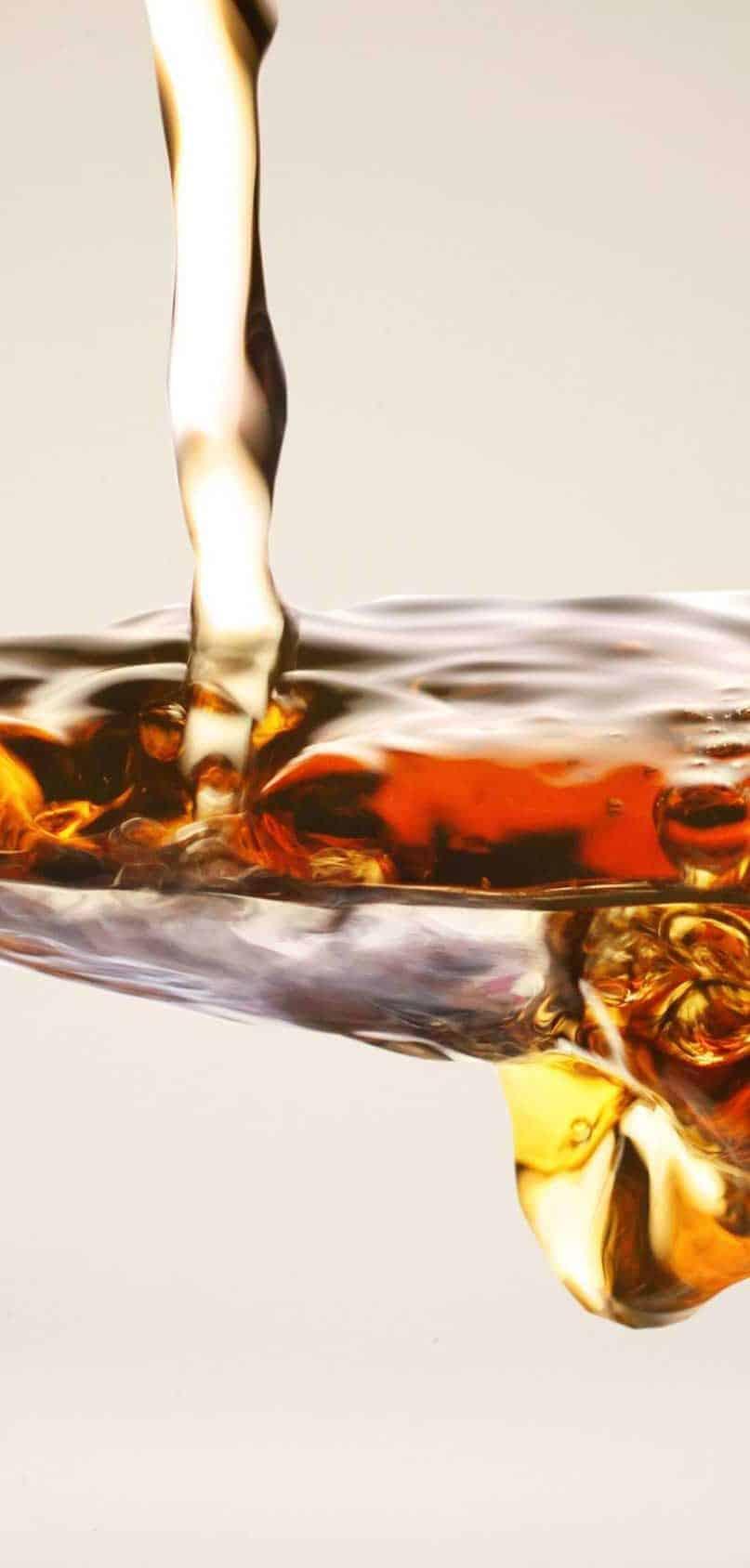 Top 10 Vinegar Home Remedies