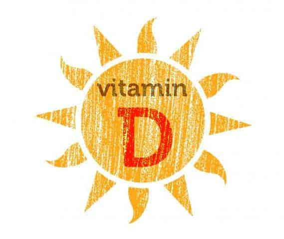 19 Signs Of Vitamin D Deficiency