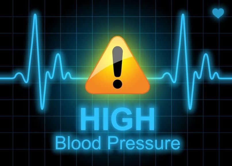 10 Home Remedies for High Blood Pressure