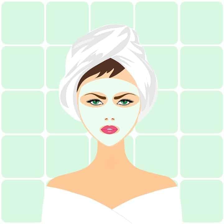 10 Beauty Benefits of Castor Oil