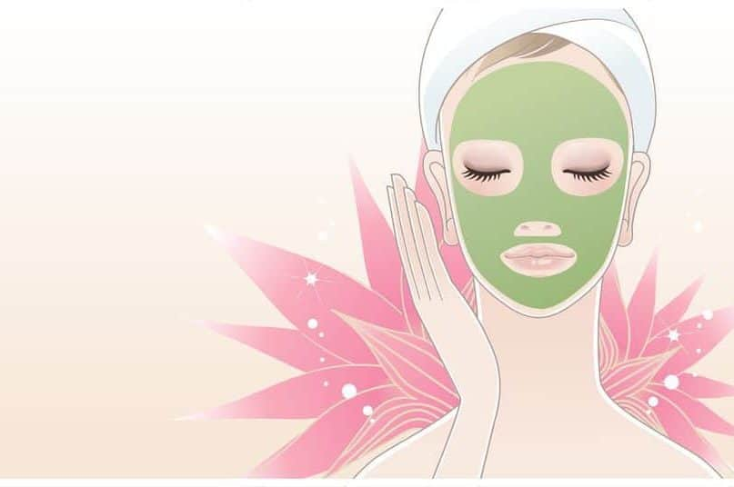 10 Home Remedies for Skin Rejuvenation You Can Get on Every Grocery Store