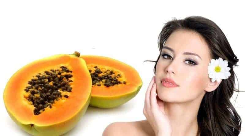 10 Beauty Benefits of Papaya That Will Make Your Skin Shine