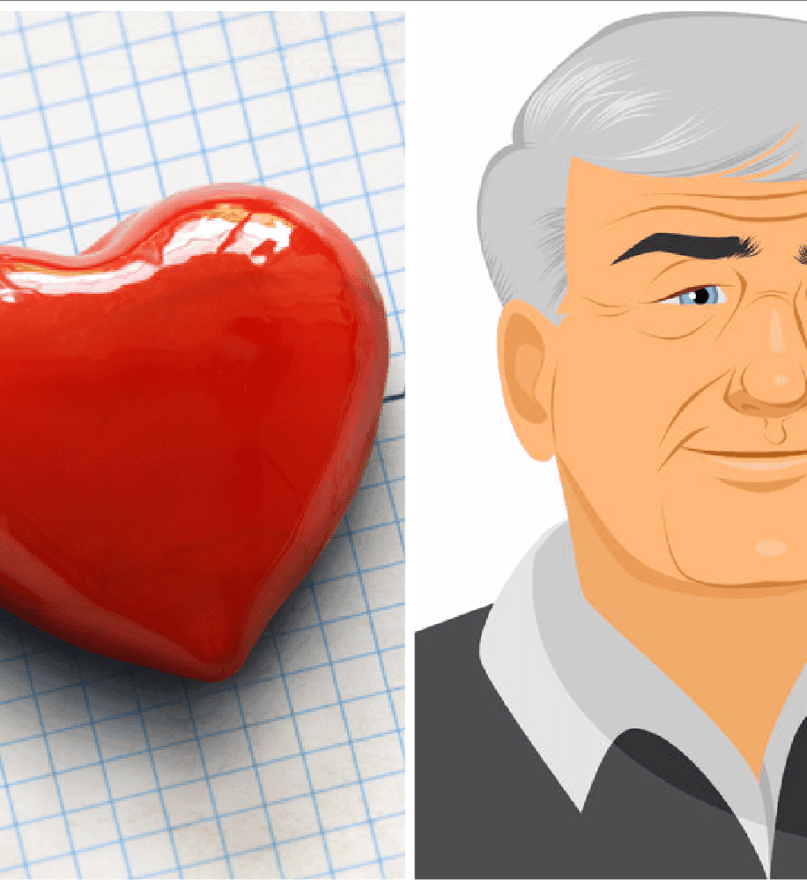 10 Best Tricks & Natural Home Remedies for Heart Palpitations