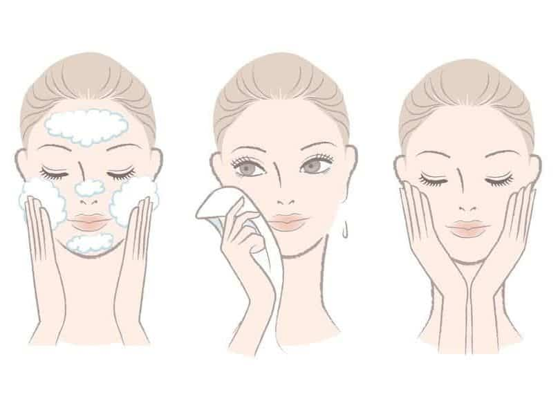 10 Home Treatments To Exfoliate Dead Skin Cells Like a Pro