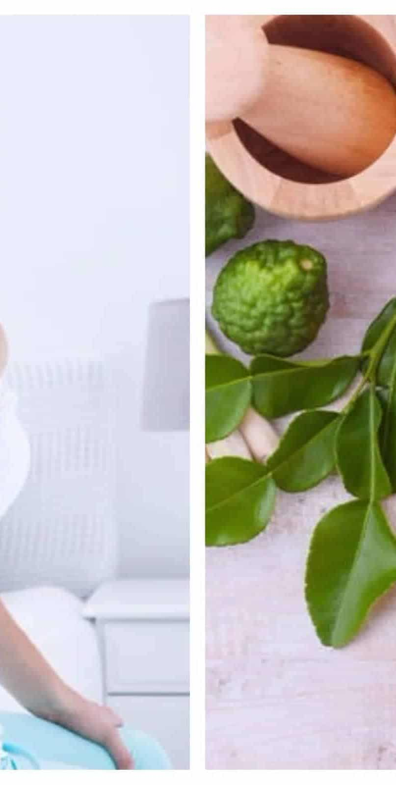 10 Natural Alternatives to Deal With Back Pains After Everything Else Failed