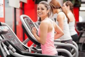 15 Ways to Burn Up More Calories During Any Type of Workout