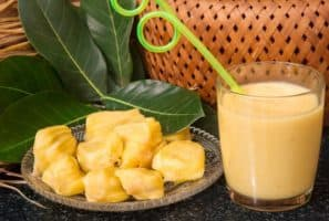 15 Properties of Jackfruit That Lower the Risk of Cancer