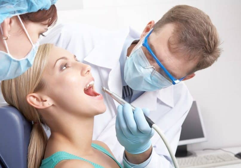 15 Surprising Things You Probably Don't Know About Dental Hygienists