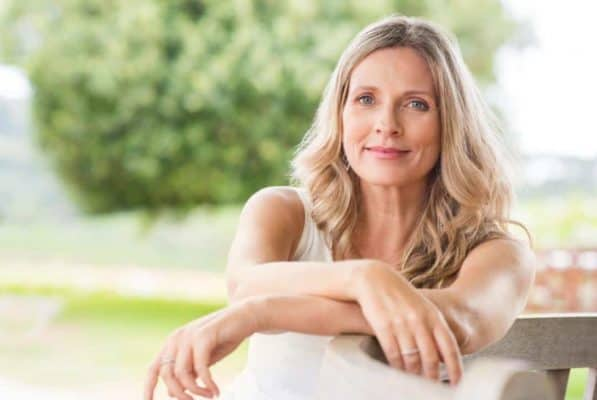 18 Natural Remedies for Menopause