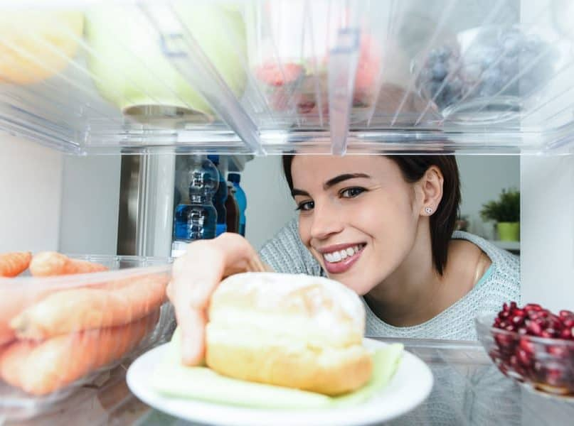 18 Must-Follow Freezer and Meal Prep Rules
