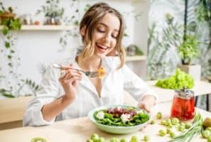 18 Ways Smart Meal Timings Can Improve Your Overall Health