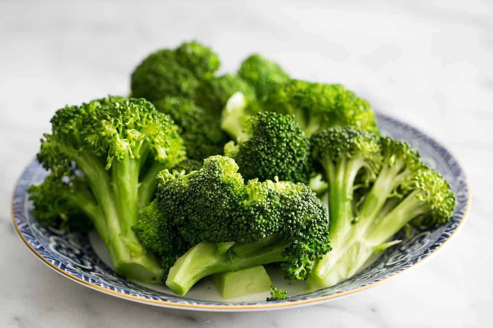 tumore prostata e broccoli soup