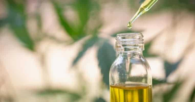 30 Little Known Facts About CBD Oil