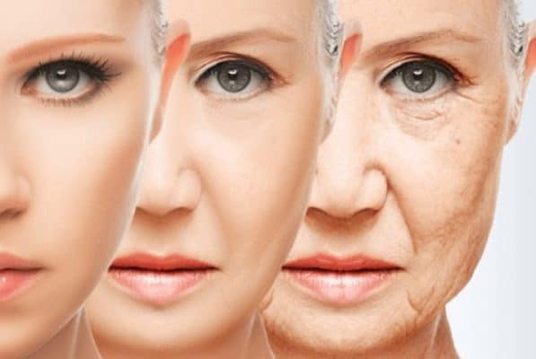 20 Affordable Anti-Aging Products on Amazon