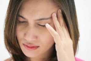 40 Facts About Headaches Your Doctor Probably Hasn't Talked About