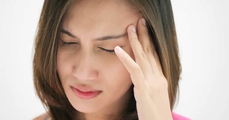 40 Facts About Headaches Some Doctors Have Probably Never Talked About
