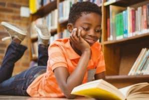 44 Children's Books That Help Kids Understand Mental Health