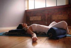Causes, Treatments, And Natural Remedies For Back Pain