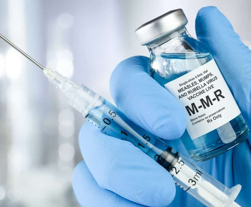 Vaccines Are Necessary To Boost Immunity and Prevent Against Many Issues