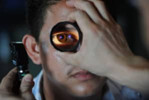 Here Are Ways to Improve Eyesight and Other Eye Ailments