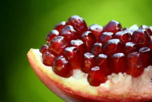 Natural Ways to Increase Hemoglobinand Why that is Important