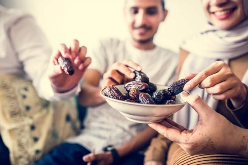 Eating Dates can Have Fantastic Health Benefits