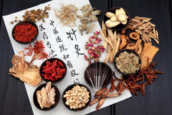 Uncovering the Truth of Traditional Chinese Medicine