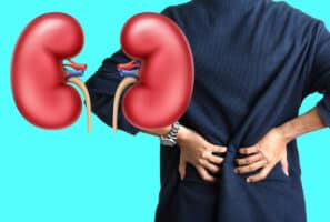 Habits and Foods that are Actually Damaging the Kidneys