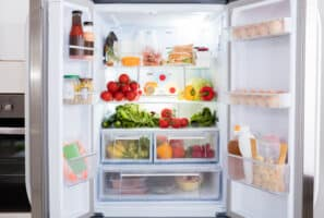 Foods that Don't Belong in the Fridge